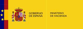 LogoWEbMINHAC.png