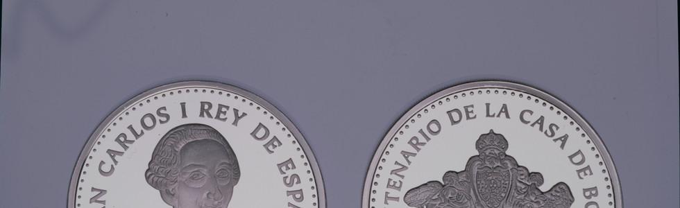 Cuadro_n_17_II_Serie _III_Centenario_de_