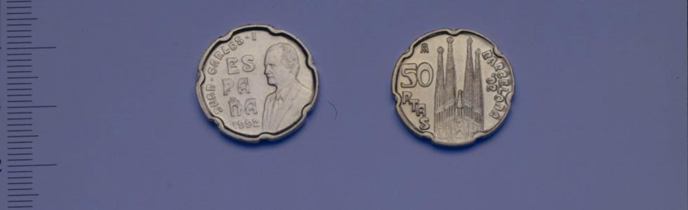 Cuadro_n_19_Moneda circulada 1992_0003.j