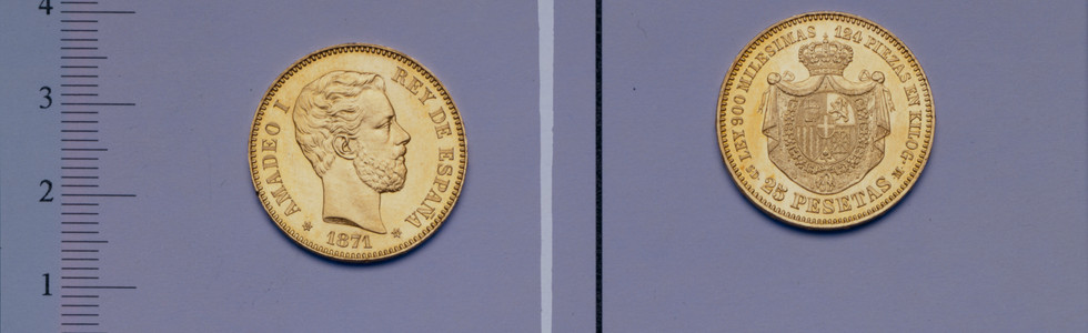 Monedas_de_oro_no_circuladas_0002