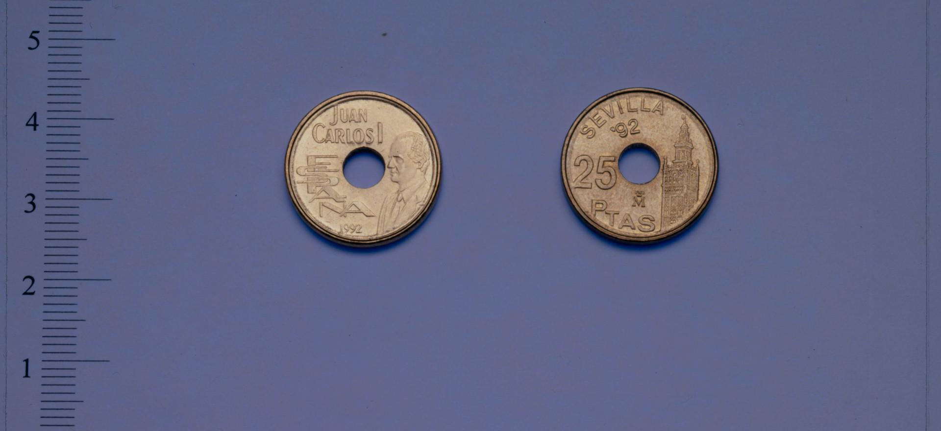 Cuadro_n_19_Moneda circulada 1992_0002.j