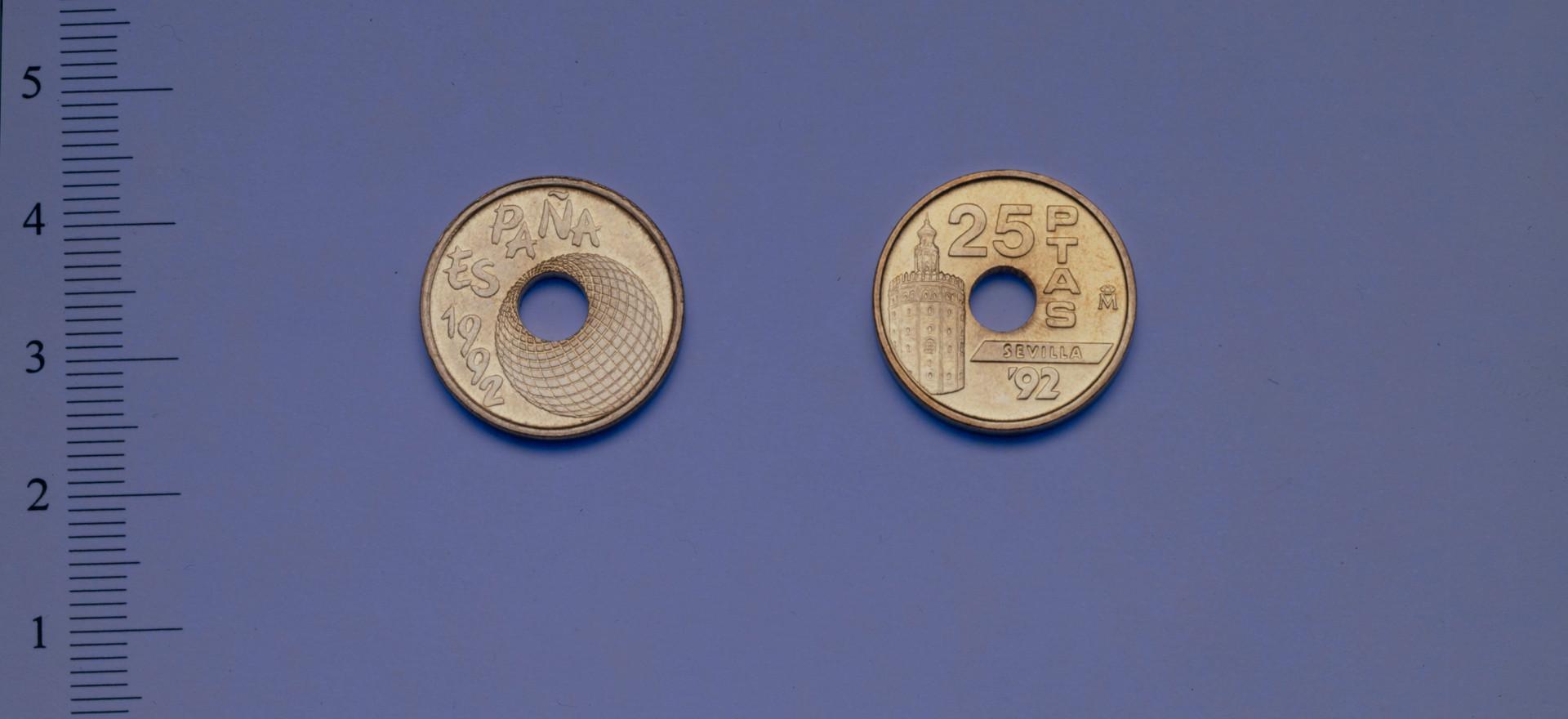 Cuadro_n_19_Moneda circulada 1992_0001.j