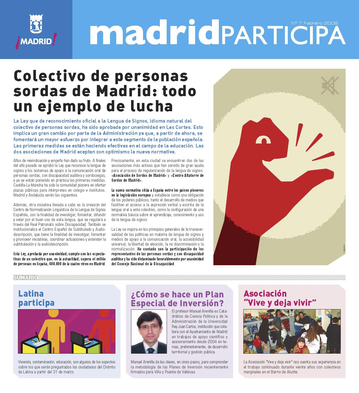 MadridParticipa7