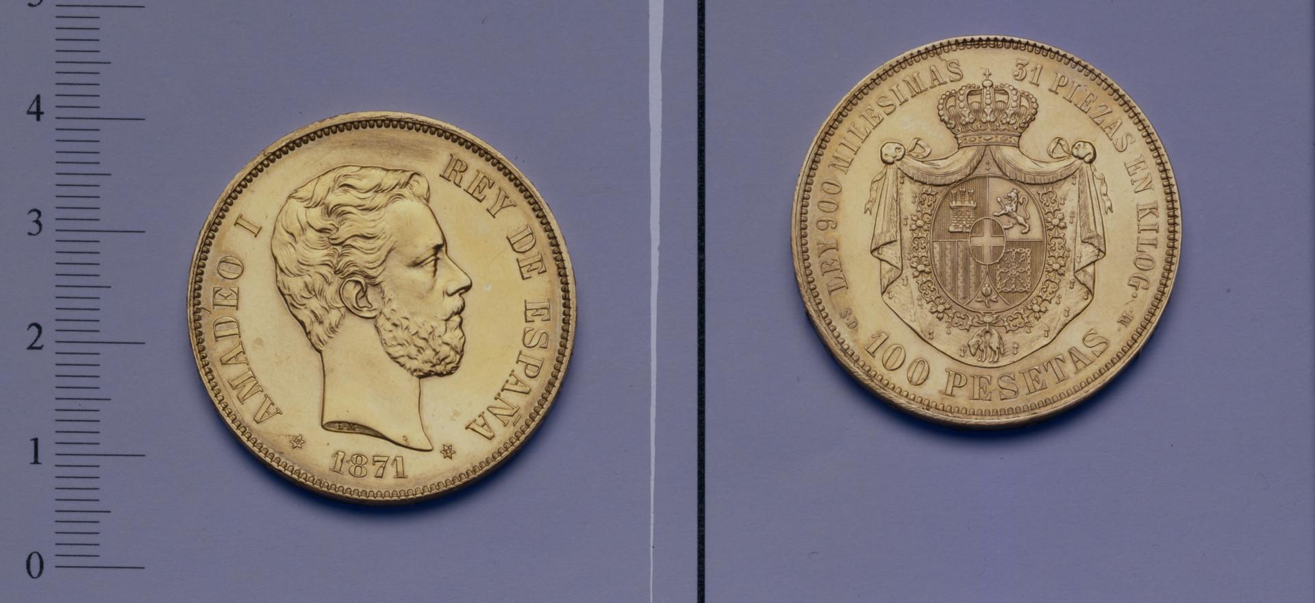 Monedas_de_oro_no_circuladas_0003