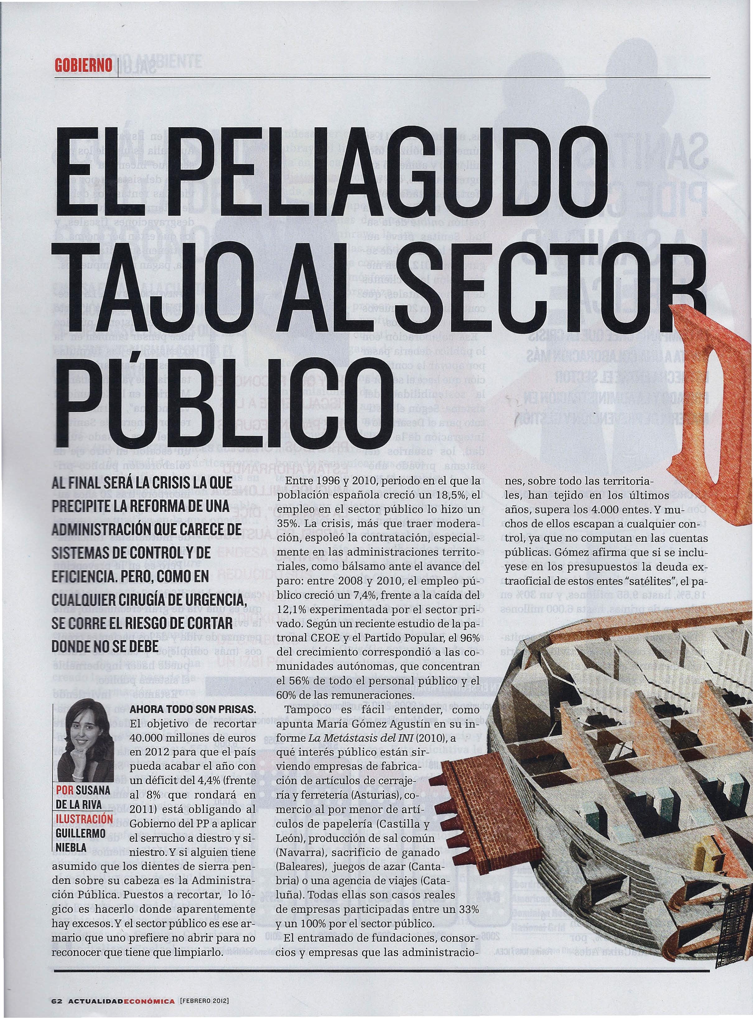 ACTUALIDAD_ECONÓMICA_FEBRERO_2012