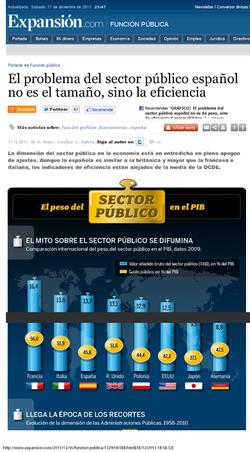 El_problema_del_sector_público_español_n