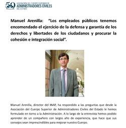 Entrevista Administradores Civiles 12-09