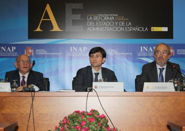 12_11_13_Conferencia_Santiago_Muñoz_Mach