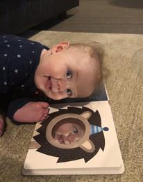 baby fun toy