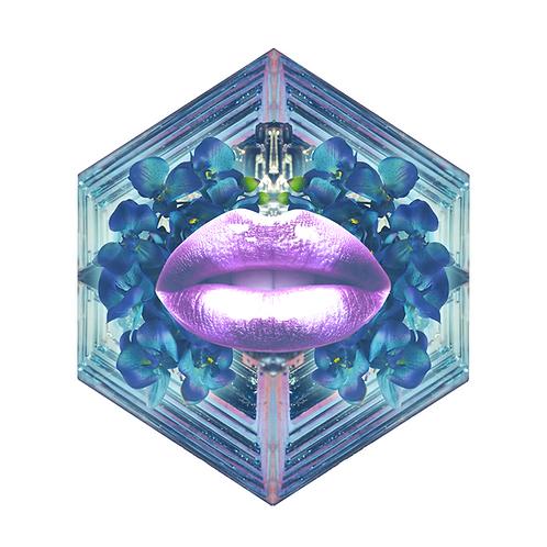 Sticker #021