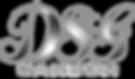 DSG Carbon Logo2.png