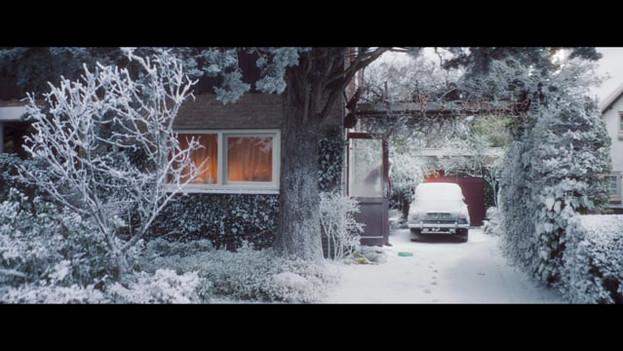 Kruidvat - Commercial