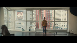 Abn Amro - Commercial