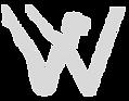 H_Logo%5B1%5D-1_edited.png