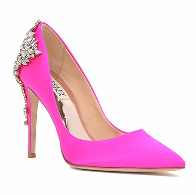 Pink 35-36, 36-37-es lábra