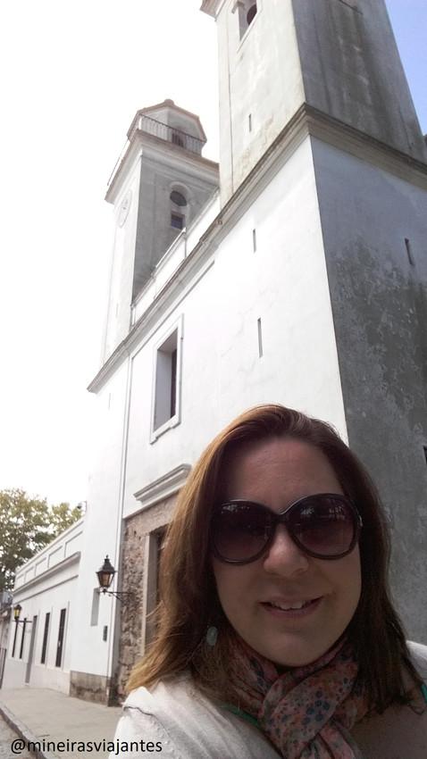 Igreja da Praça