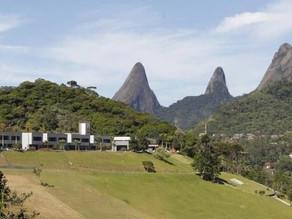 Petrópolis - Rio de Janeiro