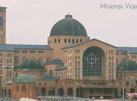 Santuário Nacional Nossa Senhora Aparecida