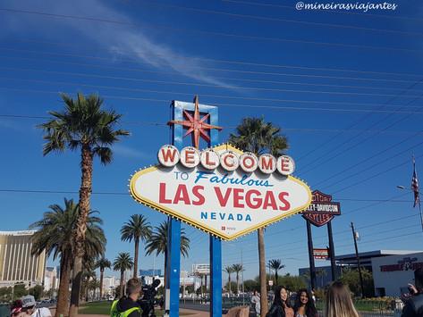 Dicas para economizar em Las Vegas