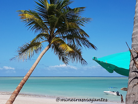 Maragogi - O Caribe Brasileiro