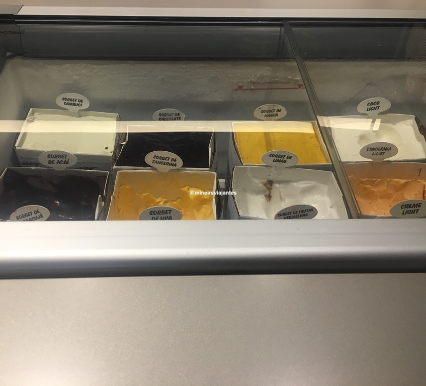 easyice sorvetes