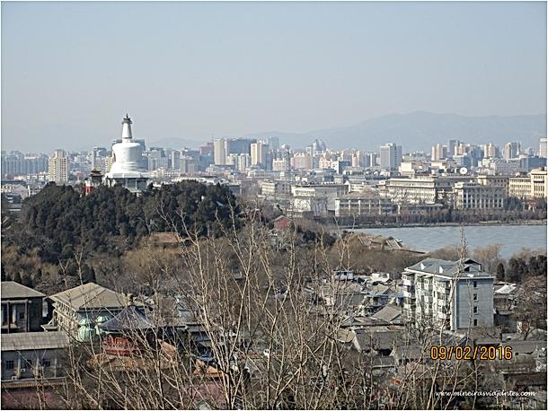 Vista Parque Bei Hai