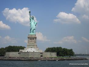 Guia de Viagem | Nova York - a cidade que nunca dorme!
