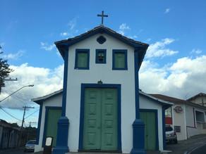 Santa Luzia: história e cultura em Minas Gerais