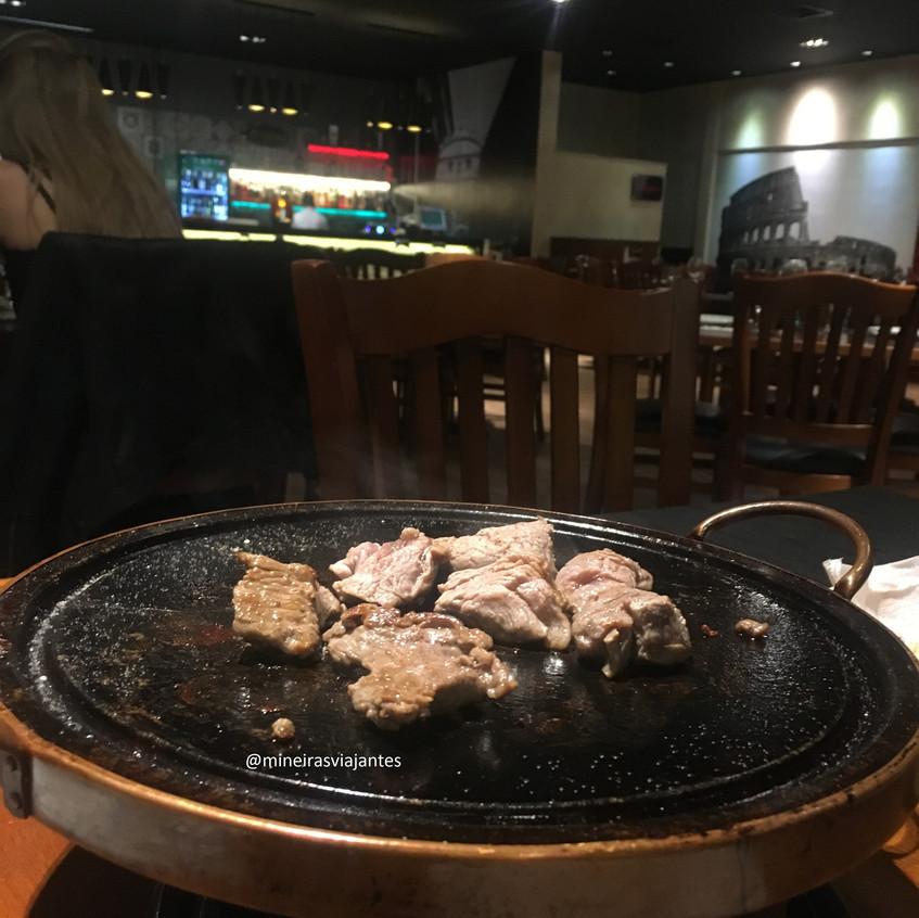 carne 1