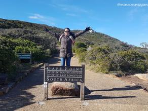 Dicas para conhecer a África do Sul