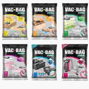 Imagem da internet Fonte: https://www.magazineluiza.com.br/kit-com-6-saco-a-vacuo-todos-os-tamanhos-vac-bag-ordene/p/6607233/ud/scvc/