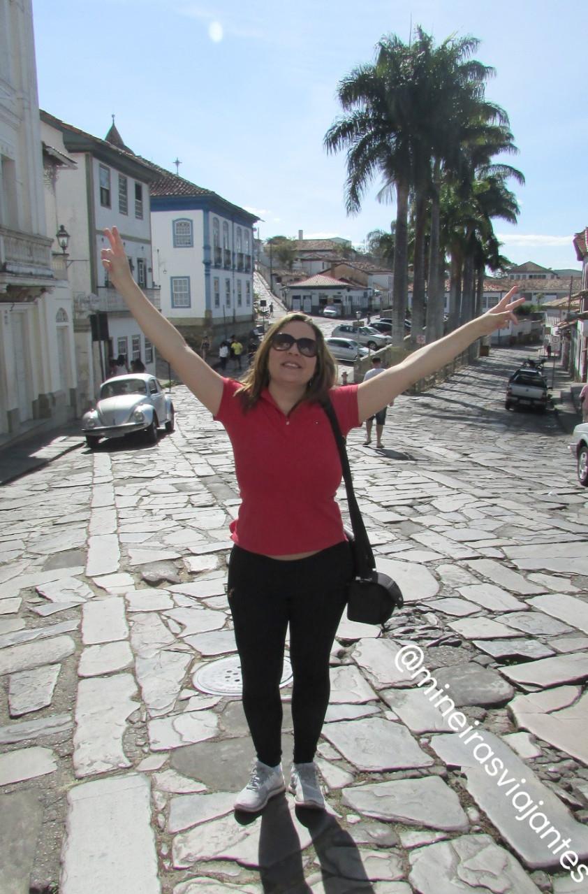 Diamantina -Minas Gerais