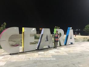 Ceará - Aquiraz