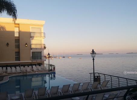 Radisson Hotel Colonia Del Sacramento - Uruguai