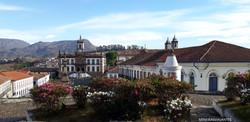 Ouro Preto | MG