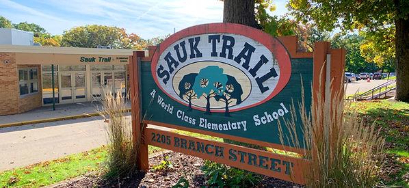Sauk Trail Sign New.jpeg