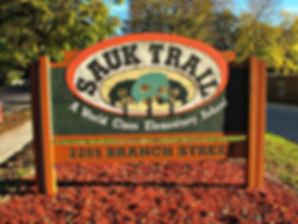 Sauk Trail Sign.jpg
