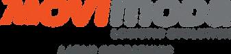 _MMLatam_Logo-01.png