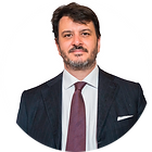 Amedeo Perna - Round.png