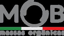 _MOB_Logo-01.png