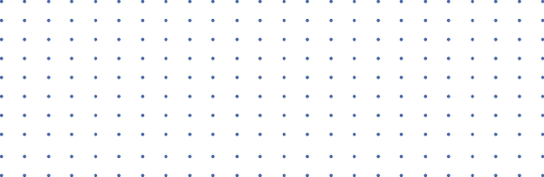 PATTERN_SITE.png