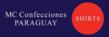 _MCConfecciones_Logo-01.png