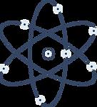 nucleus-atom-3@2x.png