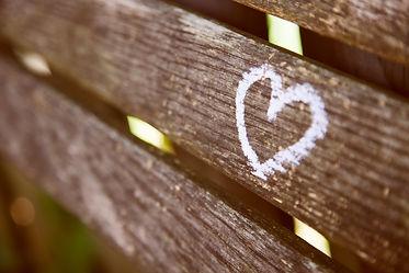 heart bench-unsplash.jpg
