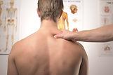 therapeutic massage-unsplash.jpg