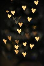 golden hearts-unsplash.jpg