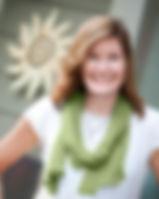 Profile Pic 1 (2).jpg