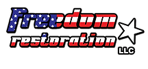 FreedomLogo.png