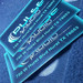 high quality business cards plano TX