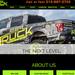 Website Design Celina TX